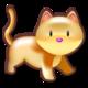 Kitten.png