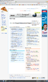 Ad-infested-main-page.png