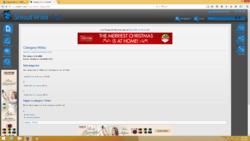 ShoutWiki having 6,666 wikis.png