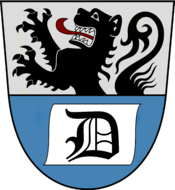 Derfel-coat-of-arms.png
