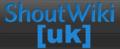 Aurora-skin-logo 001.png