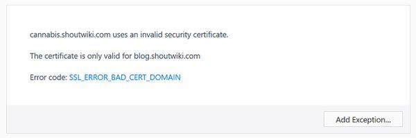 Invalid security certificate.jpg