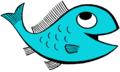 Fish avatar.png