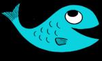 Fish avatar.png