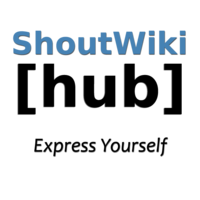 Link=ShoutWiki Hub:About