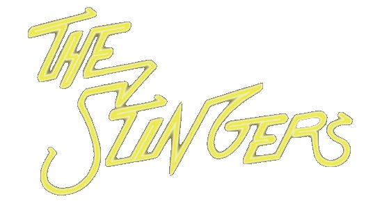 File:TheStingersLogo.png