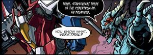 Shining armor 1 starscream and vekktral.jpg