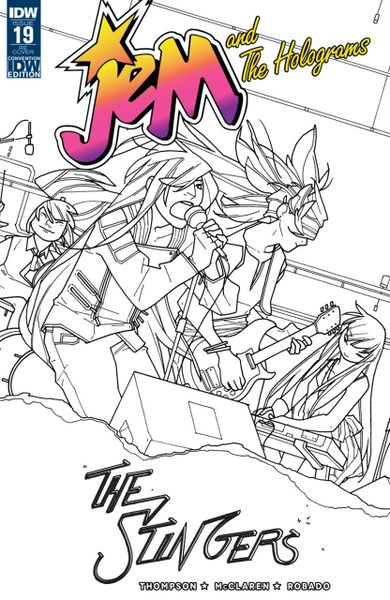 File:JemCover19Sketch.jpg