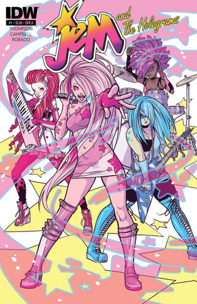 File:Jem cover 1.jpg