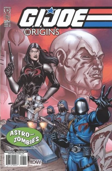 File:Origins8 cvrRE.jpg
