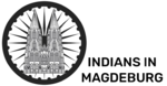 IndiansInMDWide.png