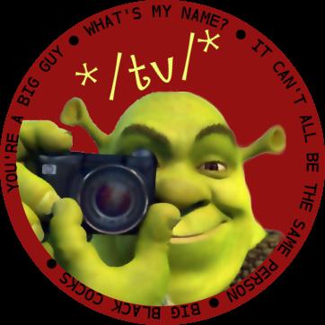 File:Tv logo.png