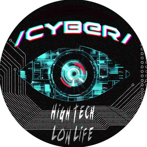 File:Cyber logo.png