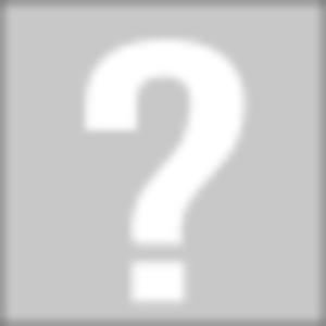 File:TBD logo.png