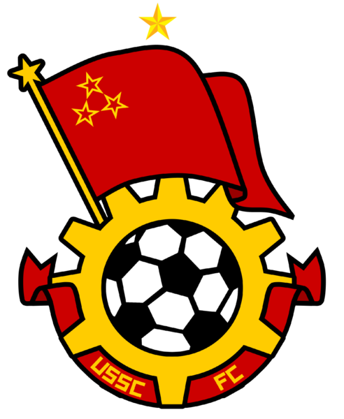 File:Leftypol logo.png