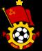 Leftypol logo.png