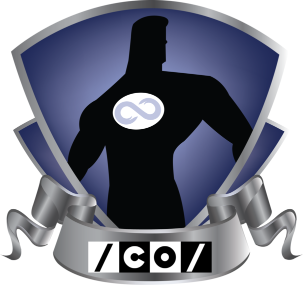 File:Co logo.png
