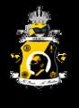 Liberty logo.png