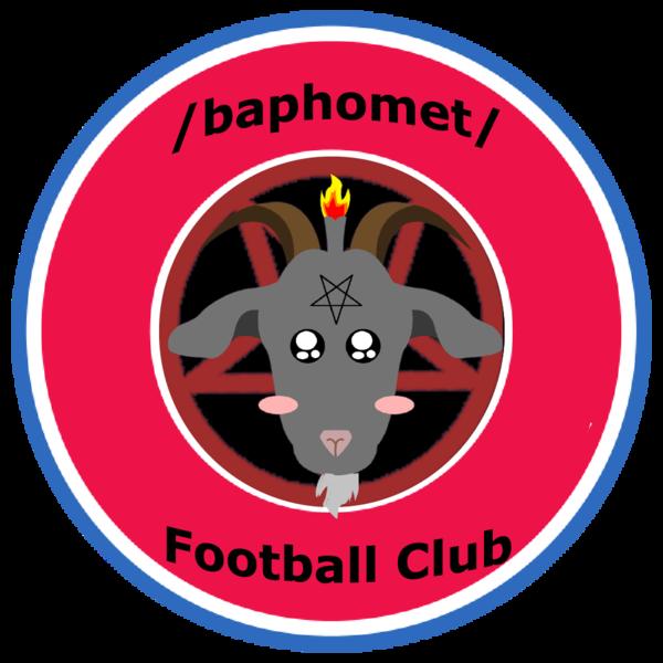 File:Baphomet logo.png