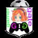 Gamergate logo.png