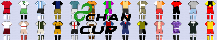 8cup banner.png