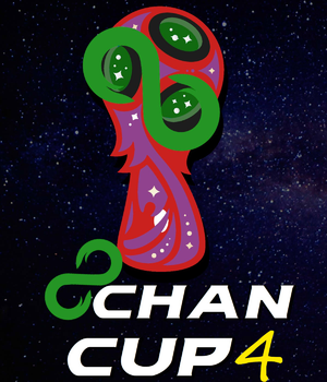 8chan Cup4 Logo.png