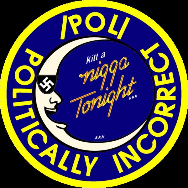 File:Pol logo.png