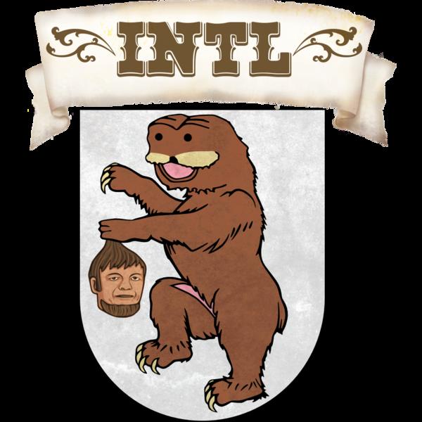 File:Intl logo.png