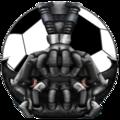 Bane logo.png