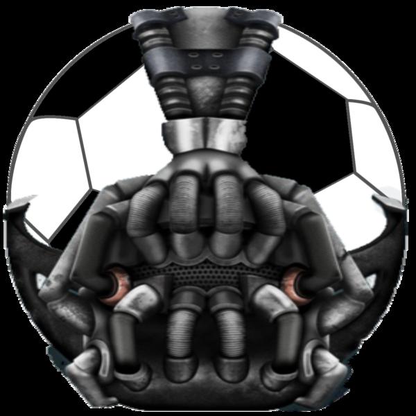 File:Bane logo.png