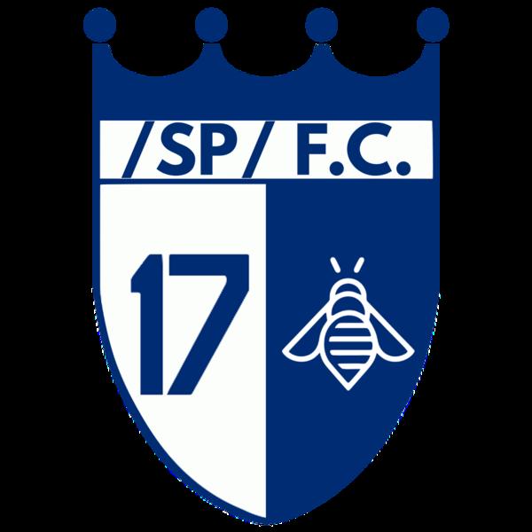 File:Sp logo.png