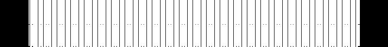 File:Scoreboard overlay.png