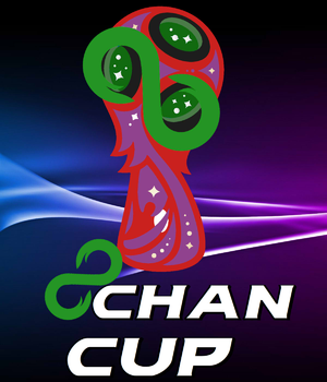 8chan Cup Logo.png