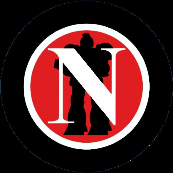File:N logo.png