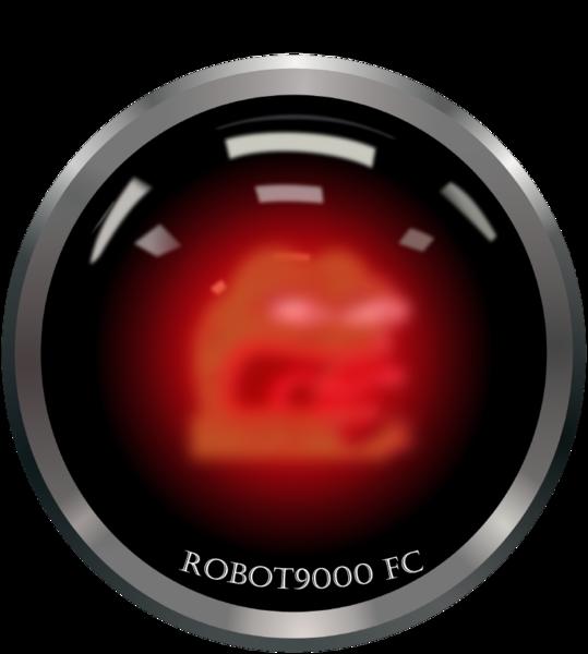 File:R9k logo.png