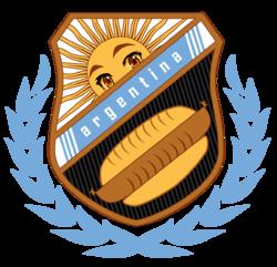 Argentina logo.png
