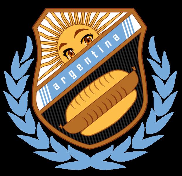 File:Argentina logo.png