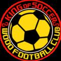 Wooo logo.png