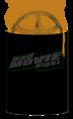 Bmn logo.png