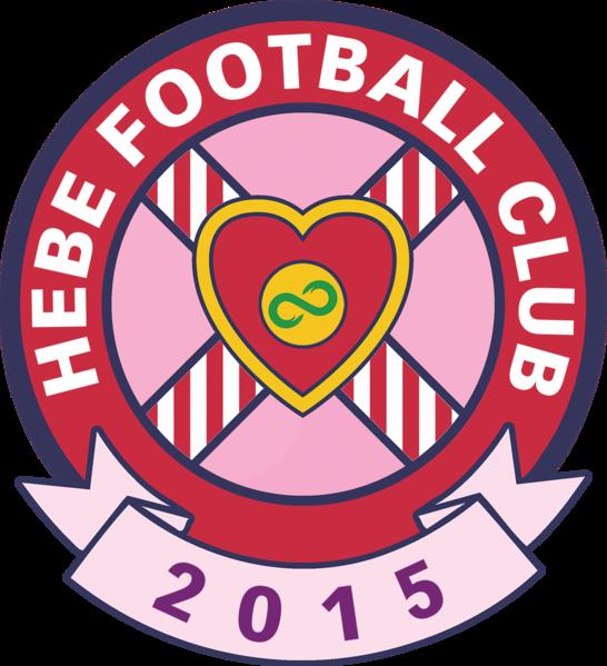 File:Hebe logo.png