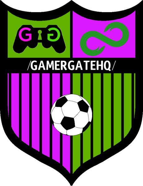 File:Gamergatehq logo.png