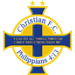 Christian logo.png