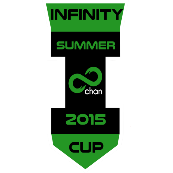 File:2015 Infinity Summer Cup Logo.png