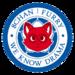 Furry logo.png