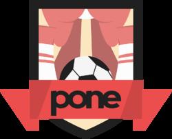 Pone logo.png