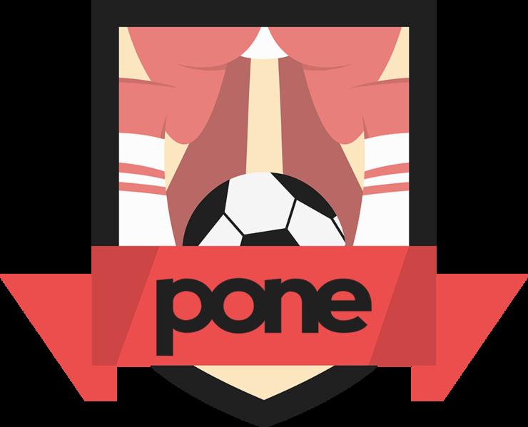 File:Pone logo.png