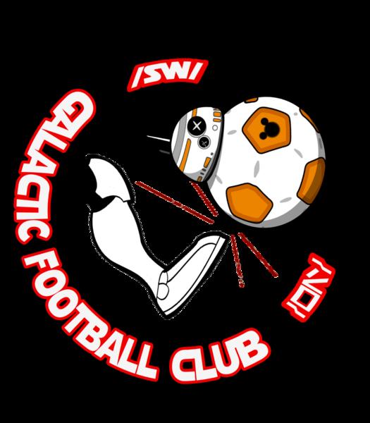 File:Sw logo.png