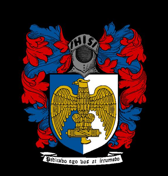 File:His logo.png
