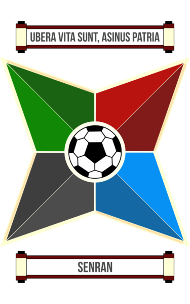 File:Senran logo.png