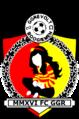 Ggrevolt logo.png